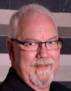 Colin Taylor, CEO, The Taylor Reach Group