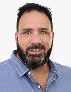 Eran Vanounou