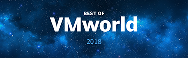 vmware-bestof_vmworld_2018_splash.png