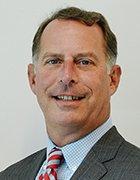 Brendan Walsh