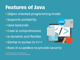 What is Java? - Definition from WhatIs com