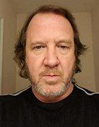 Mike Williams, managing delivery architect, Capgemini North America