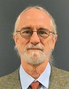 John Wilson, ASU