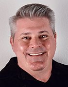 Jason Wojahn
