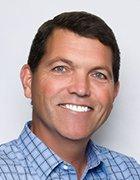 Dave Zabrowski, CEO, DataCore Software