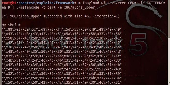 https://cdn.ttgtmedia.com/rms/security/01.shellcode.JPG