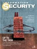ISM April 2012 Issue
