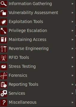 https://cdn.ttgtmedia.com/rms/security/1_Tool_categories.PNG