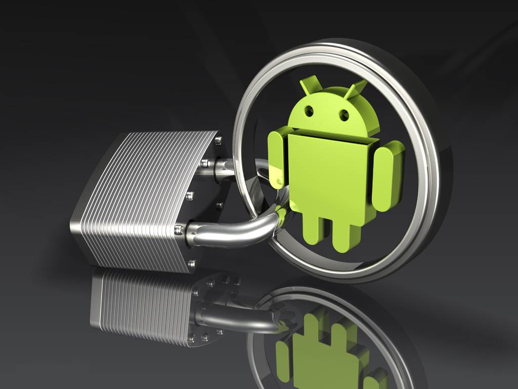13 Android security apps to keep you safe and secure - 13 Android