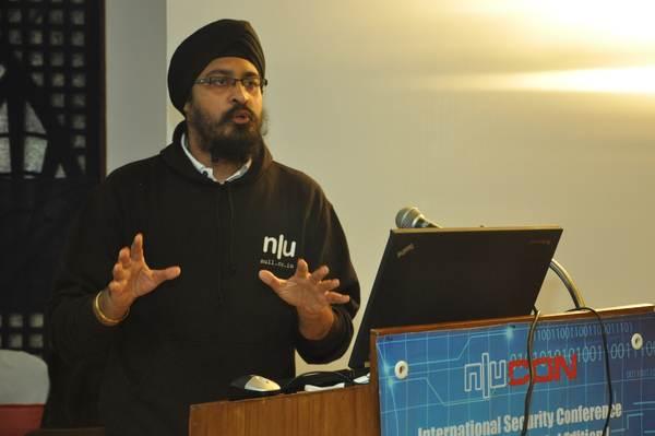 https://cdn.ttgtmedia.com/rms/security/Bhishan_Singh.png