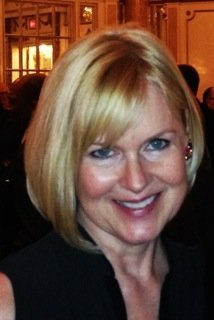 Brenda L. Horrigan