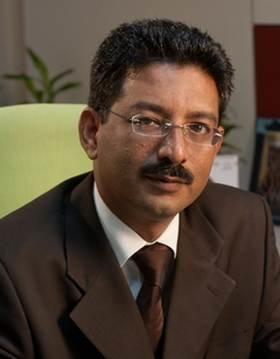 https://cdn.ttgtmedia.com/rms/security/Dinesh_Pillai_CEO-mug.jpg