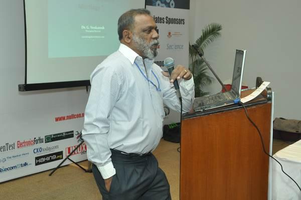 https://cdn.ttgtmedia.com/rms/security/Dr_Venkatesh.png