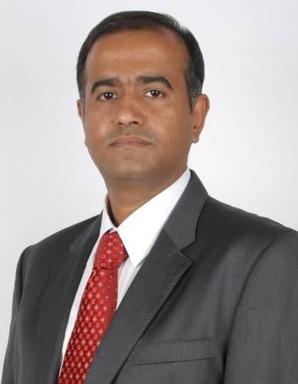 https://cdn.ttgtmedia.com/rms/security/Faraz_Ahmed_mug.jpg