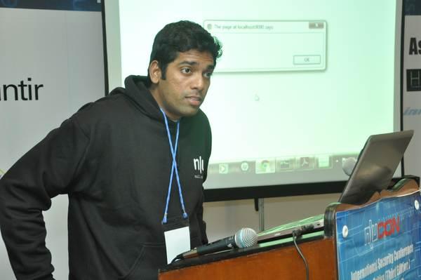 https://cdn.ttgtmedia.com/rms/security/Lavakumar_Kuppan.png