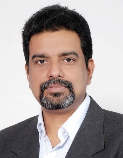https://cdn.ttgtmedia.com/rms/security/Sunil.Varkey_mug.jpg