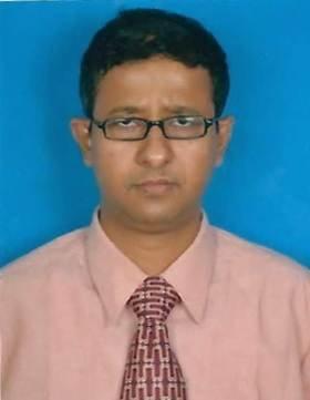 Agnelo D'Souza, CISO Power List 2012 Profile