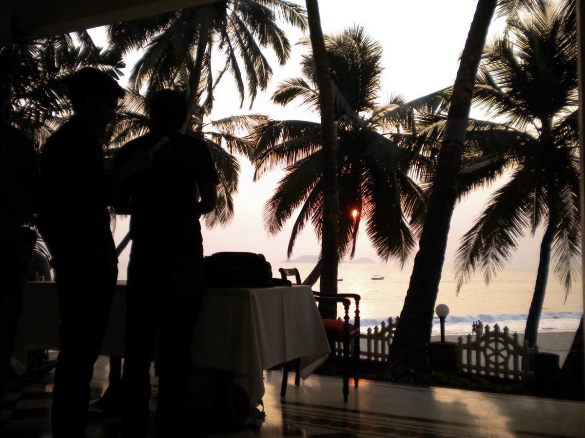 https://cdn.ttgtmedia.com/rms/security/nullcon_Goa-2012.054.jpg