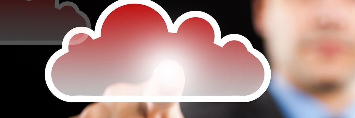 Evaluate these 9 multi-cloud management platforms - RapidAPI