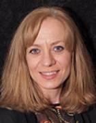 Sue Troy