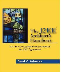 The Java Ee Architects Handbook Second Edition Pdf
