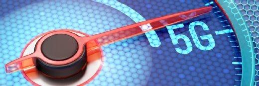 5g Will Unleash Digital Transformation For Uk Enterprises