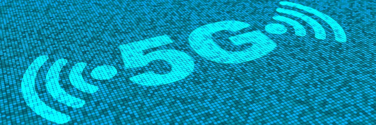 Russia presses ahead with developing 5G, but allocation of frequencies needs to be resolved first