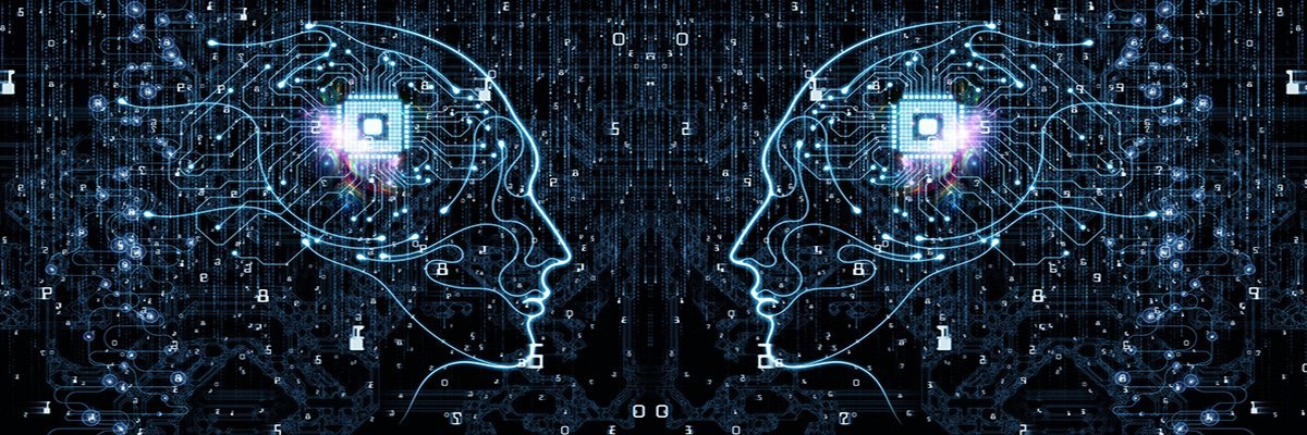Natural language processing drives conversational AI trends