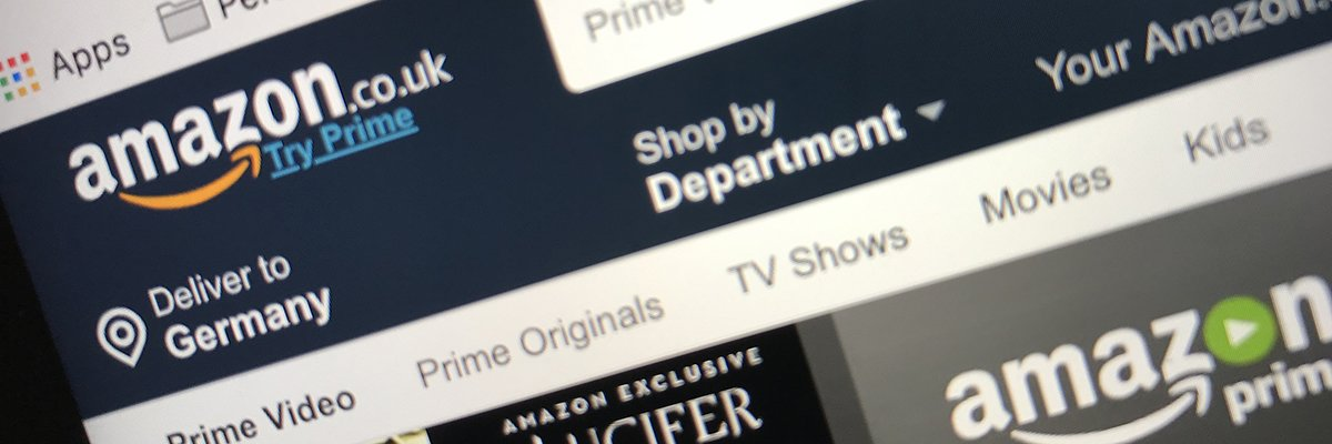 Amazon reports Q2 profit and revenue surge as Covid-19-induced uptick in online sales continues