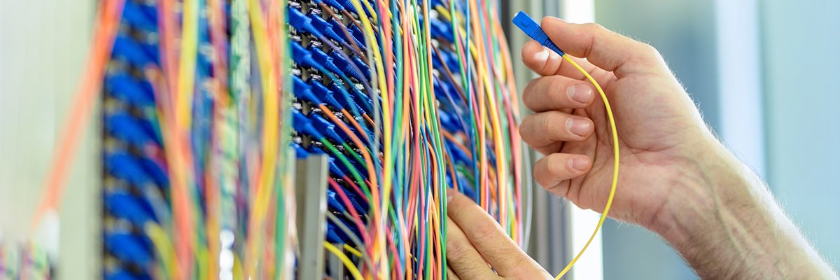 Openreach taps Nokia to extend full-fibre network capacity