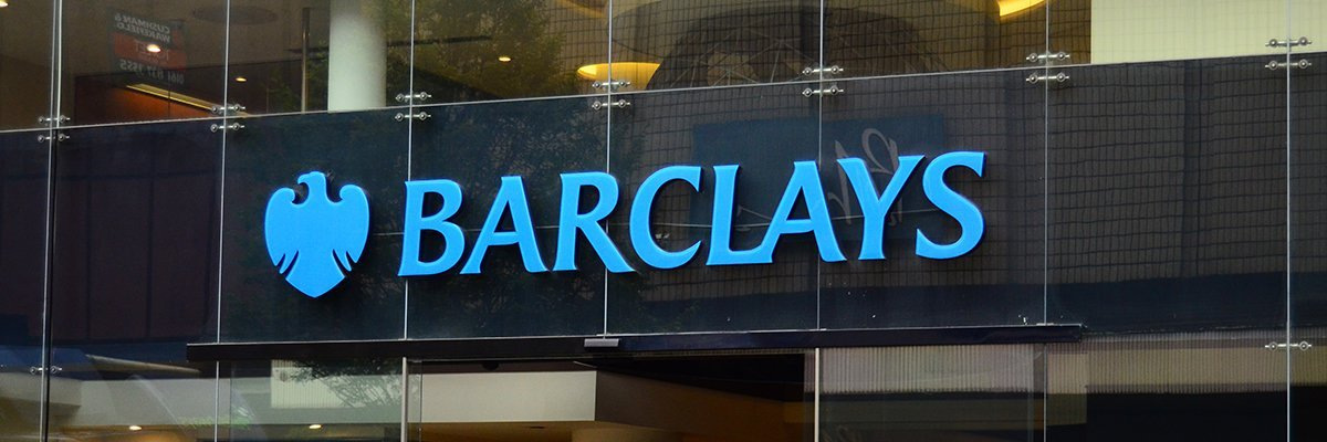 Barclays to create 1,750 UK IT jobs over three years