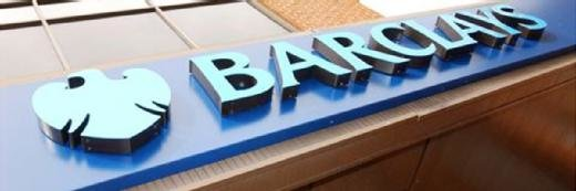 Barclays Bank stops offering Kaspersky software to new users