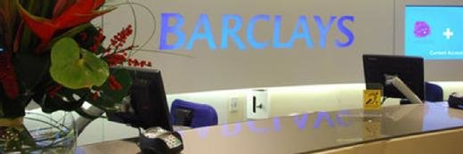 Barclays bank will writing service