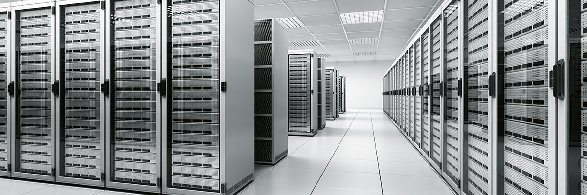 Keeping European Datacentres Safe From Cyber Attacks