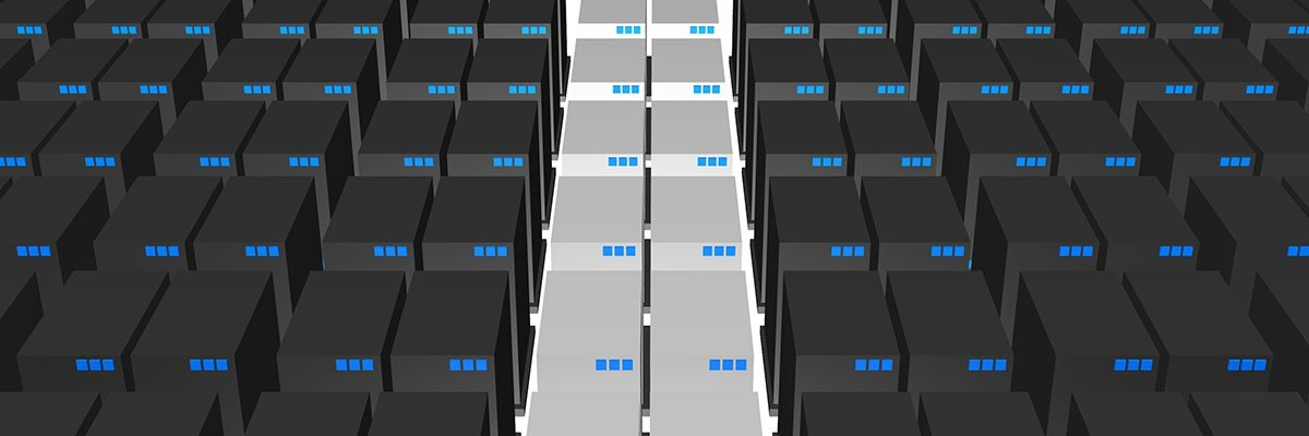 Pure Storage Adds Cohesity Data Platform To Flasharray M