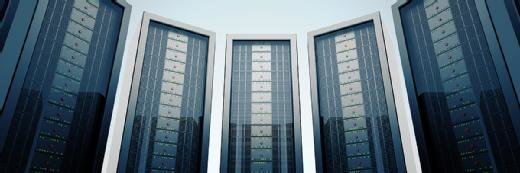 Interxion closes in on Equinix in battle for Emea colocation