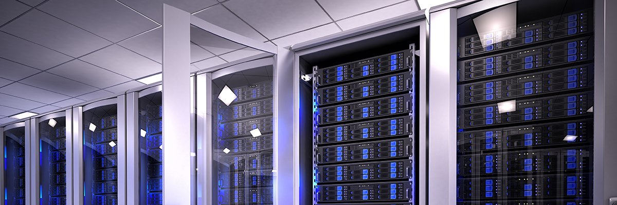 ITPS expands datacentre to support Azure Stack and HPC