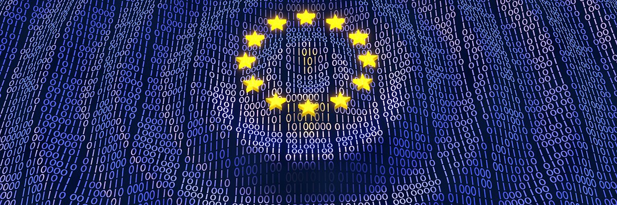 EU announces cross-territory contact-tracing app gateway
