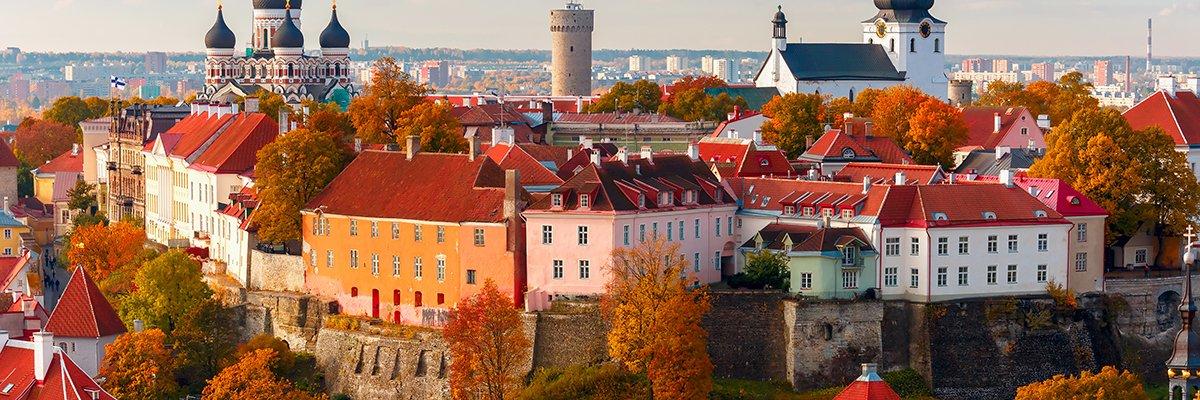 CIO Interview: Siim Sikkut, Estonian government CIO