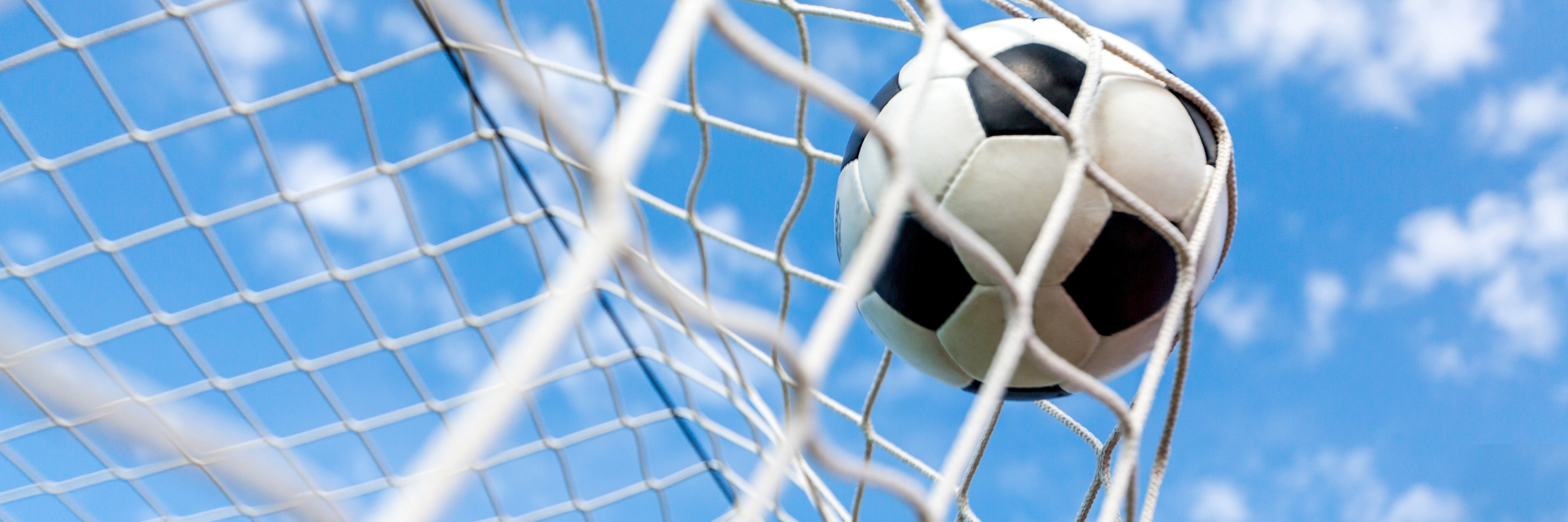 Premier League promotes football analytics with Oracle Cloud