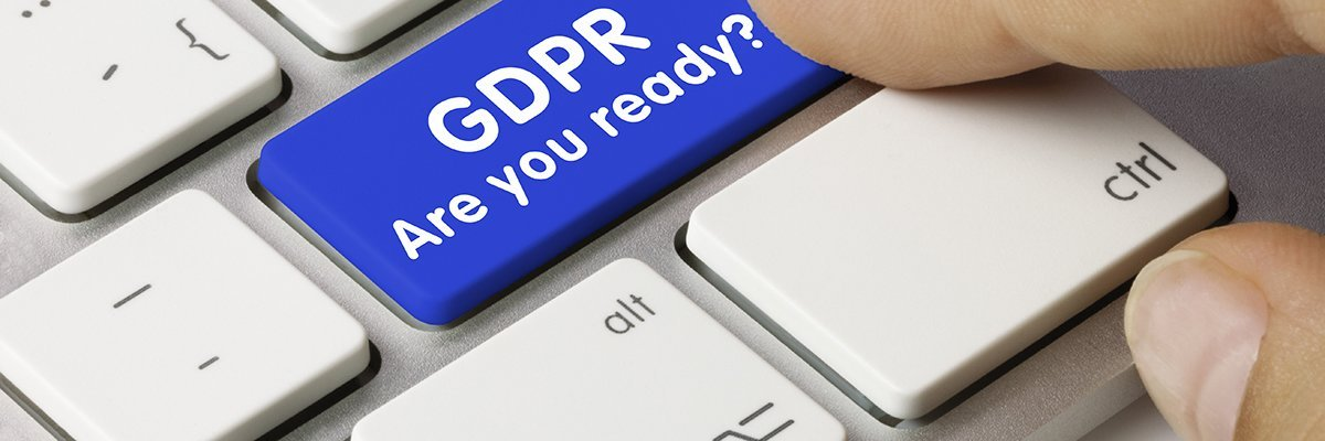 e7abab7c4ea0 Why Europe's GDPR privacy regulation is good for business