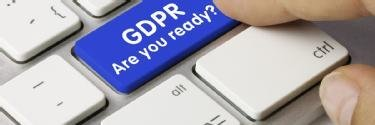 Cloud Firm Scales Cloudian Object Storage To 2 5pb For Gdpr