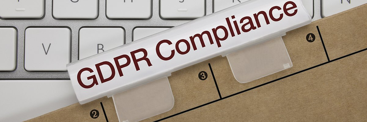 DWP to spend nearly £15m on GDPR