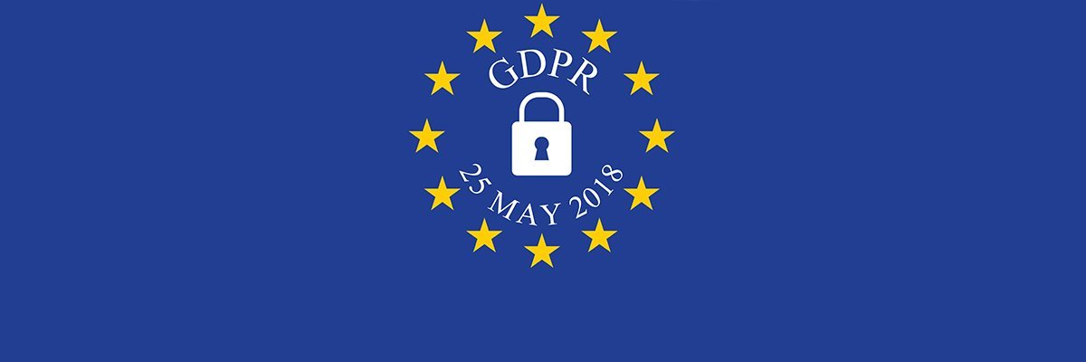 Why Gdpr Is Great For Smes