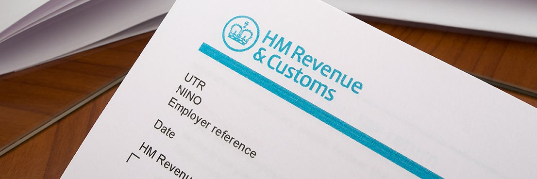 IR35 tribunal sees Nationwide IT contractor lose second appeal against £70,000 HMRC tax bill
