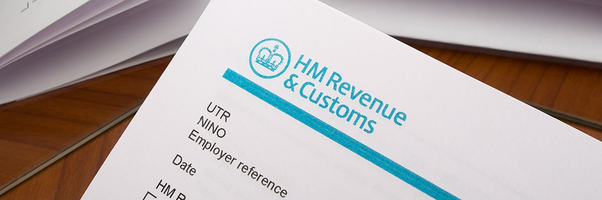 Ir35 reforms government invites feedback on plans to extend tax ir35 reforms government invites feedback on plans to extend tax avoidance rules to private sector fandeluxe Choice Image