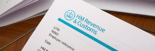 Ir35 reforms government invites feedback on plans to extend tax mushy fotolia fandeluxe Images