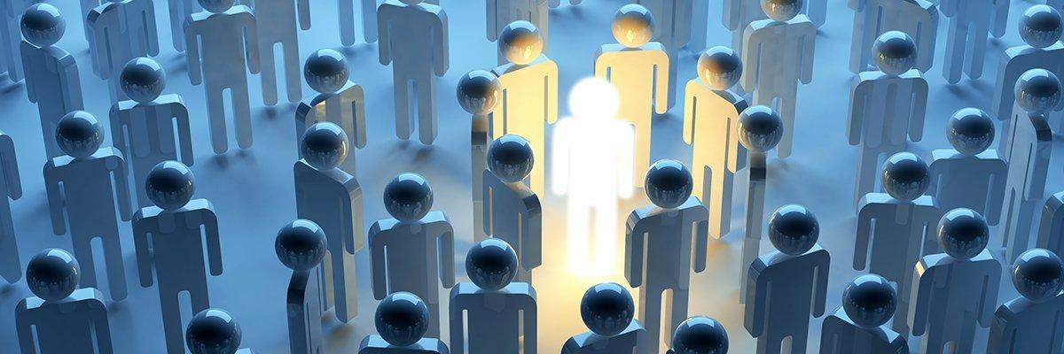 Elekta Turns To Workforce Analytics To Inform Board Decisions