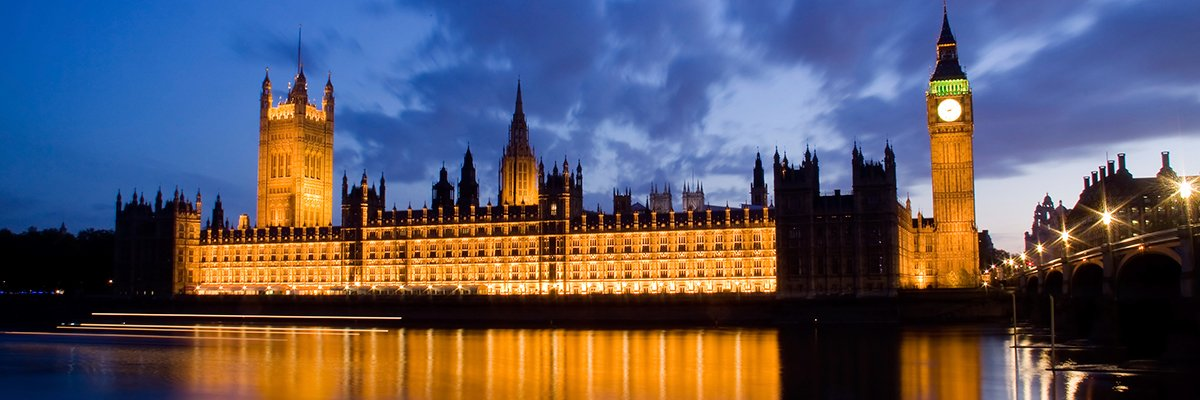 UK government announces digital trade strategy