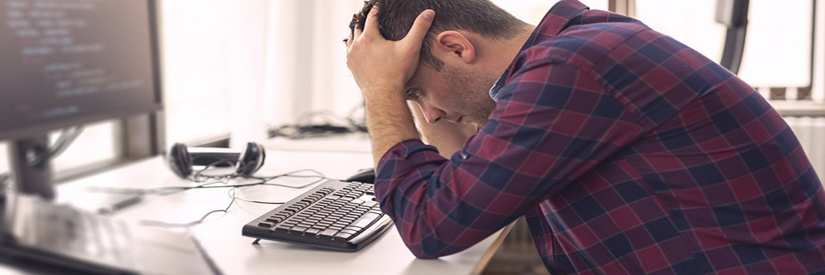 Stressed, overworked CISOs losing £23k a year in unpaid overtime
